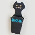 はさみポケット(ブラック) CAT